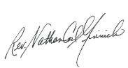 Nathan-Signature